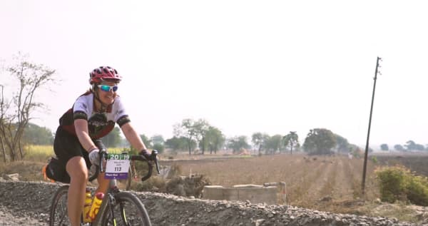 The Hippie Trail In 3 Videos: Highlights Of This Fantastic Cycling Route
