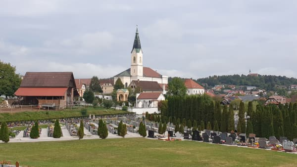 Travelling In Europe During Covid