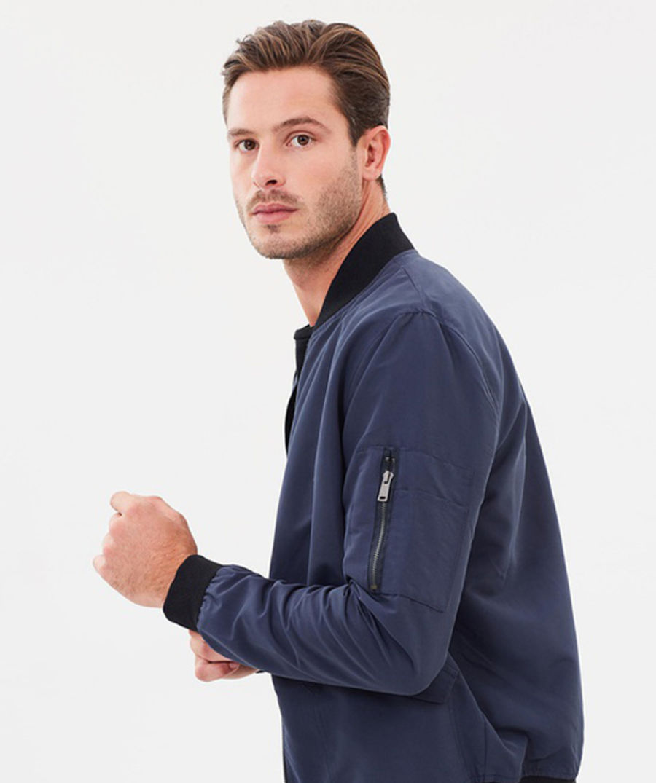 Hanes Men's Pullover