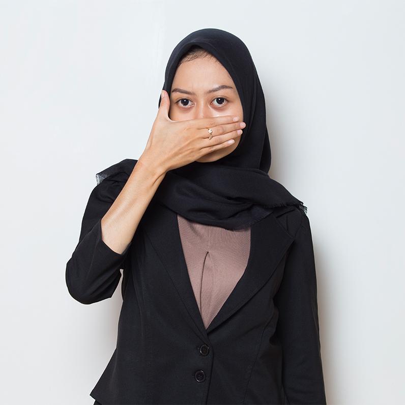 Women Black Solid Pea Coat