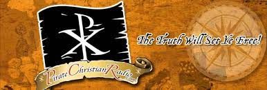 Pirate Christian Media