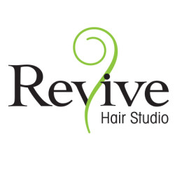 Revive%20hair%20studio%20 26 feb 20 19:18
