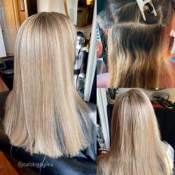 Hairstyles%20by%20ana%20%40%20atmosphere%20reinvented%20salon 13 apr 20 17:43