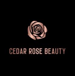 Cedar%20rose%20beauty 17 jul 20 14:41