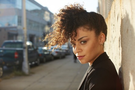 Top Tips How To Transition To Natural Hair Devacurl