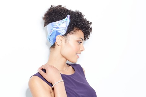 Natural hair transition dos and donts devacurl blog give yourself time to adjust the way you look with your natural hair texture might be a bit shocking at first especially if youve never seen yourself solutioingenieria Images