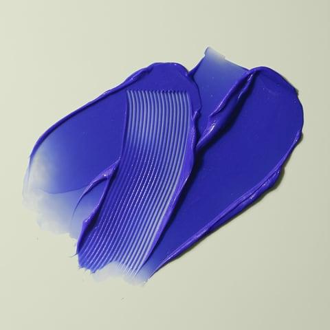 No-Poo Blue® Goop