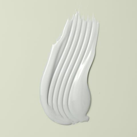 Scalp Puri(pH)y™ Goop