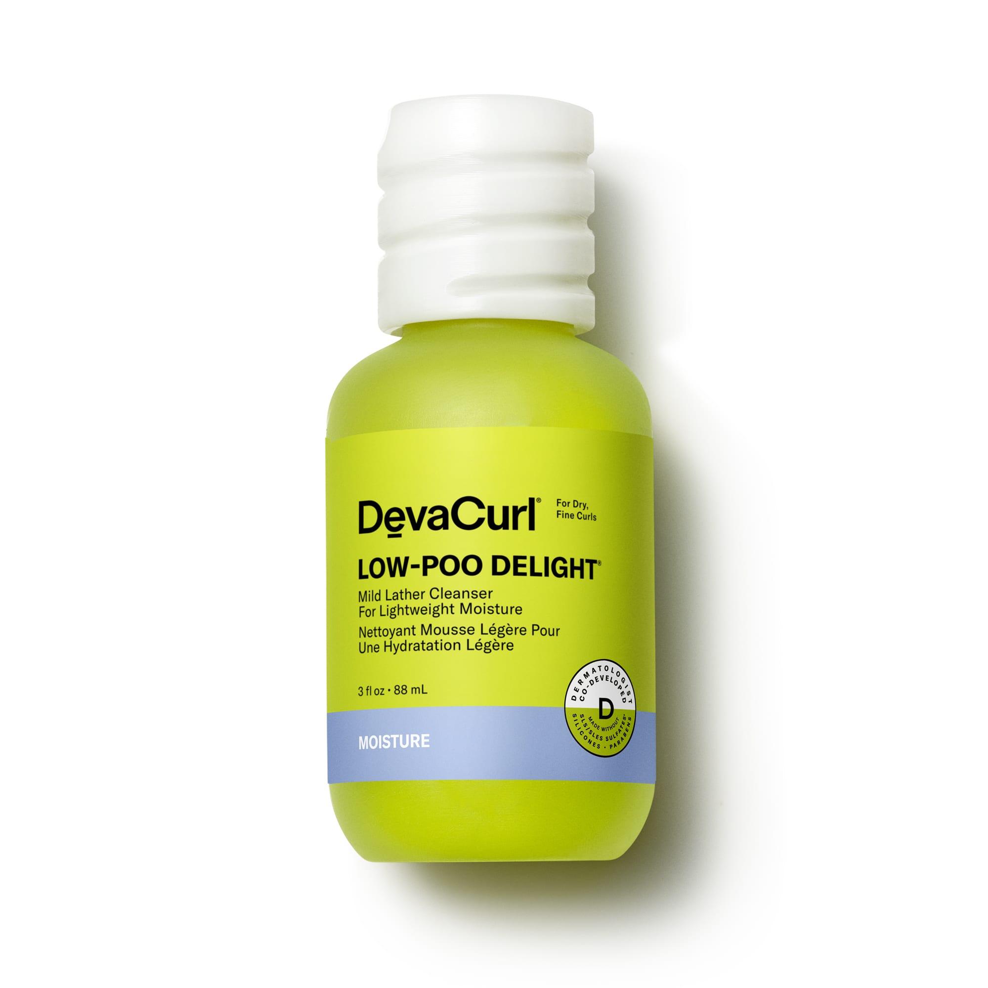 Low-Poo Delight® 3 oz Bottle