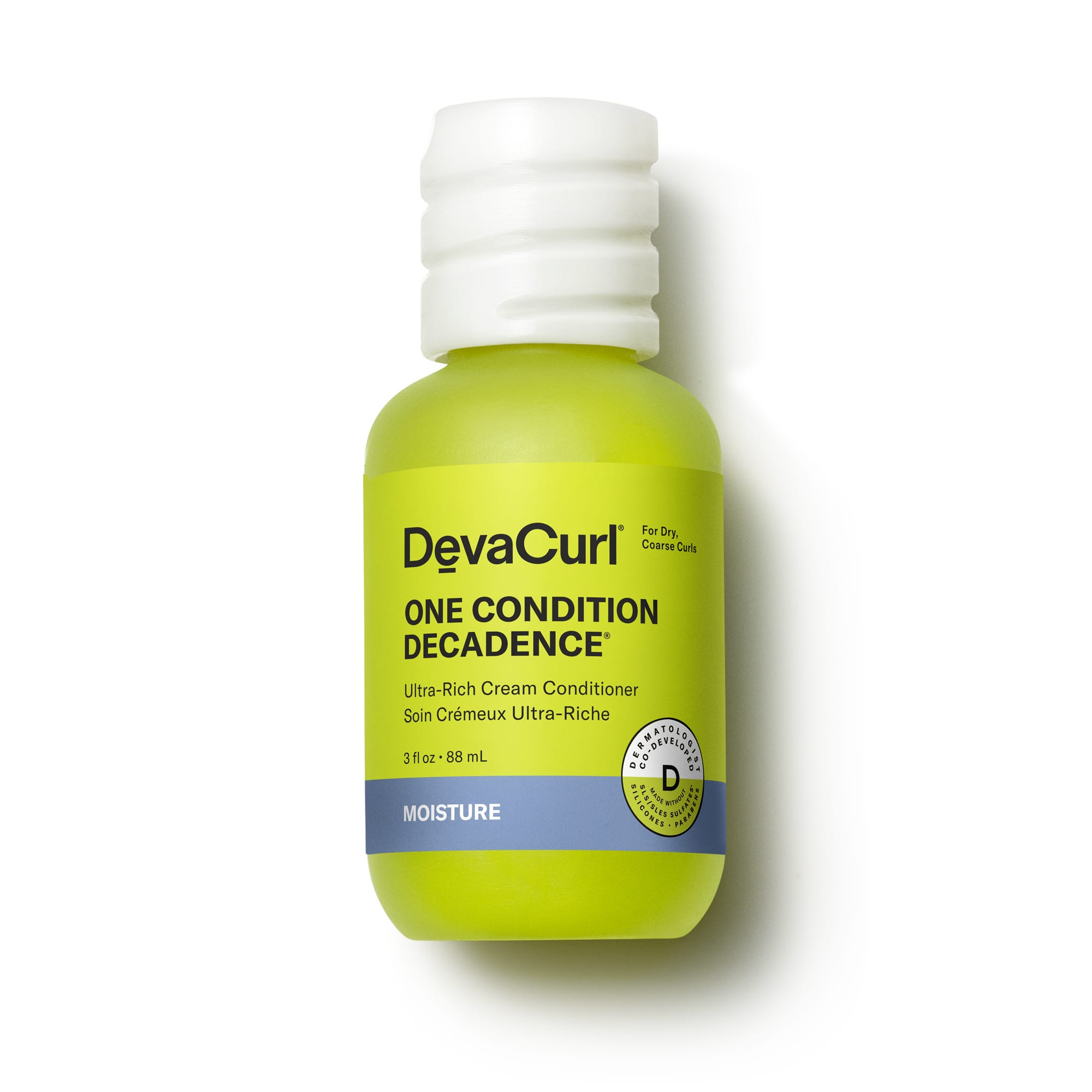 One Condition Decadence® 3 oz Bottle