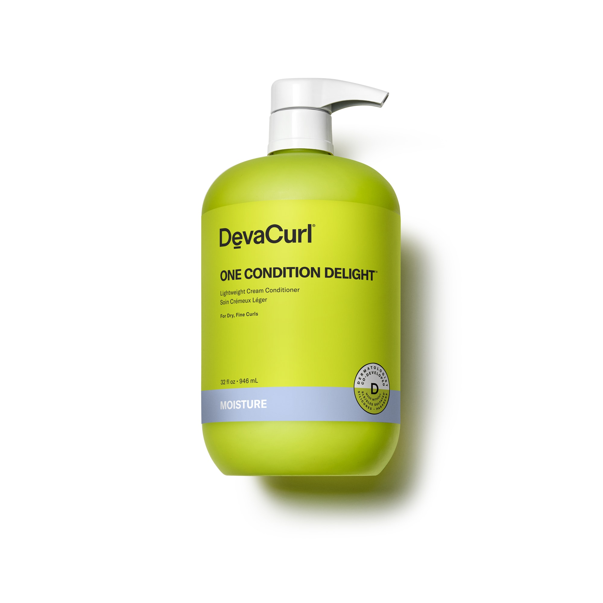 One Condition Delight® 32 oz Bottle