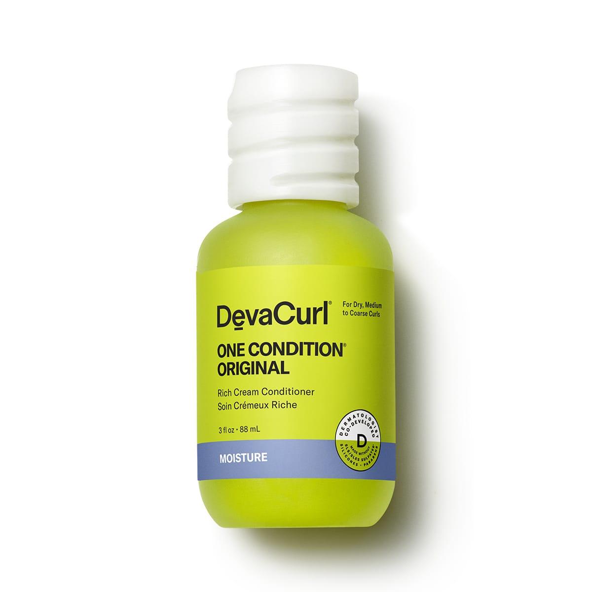 One Condition® Original 3 oz Bottle