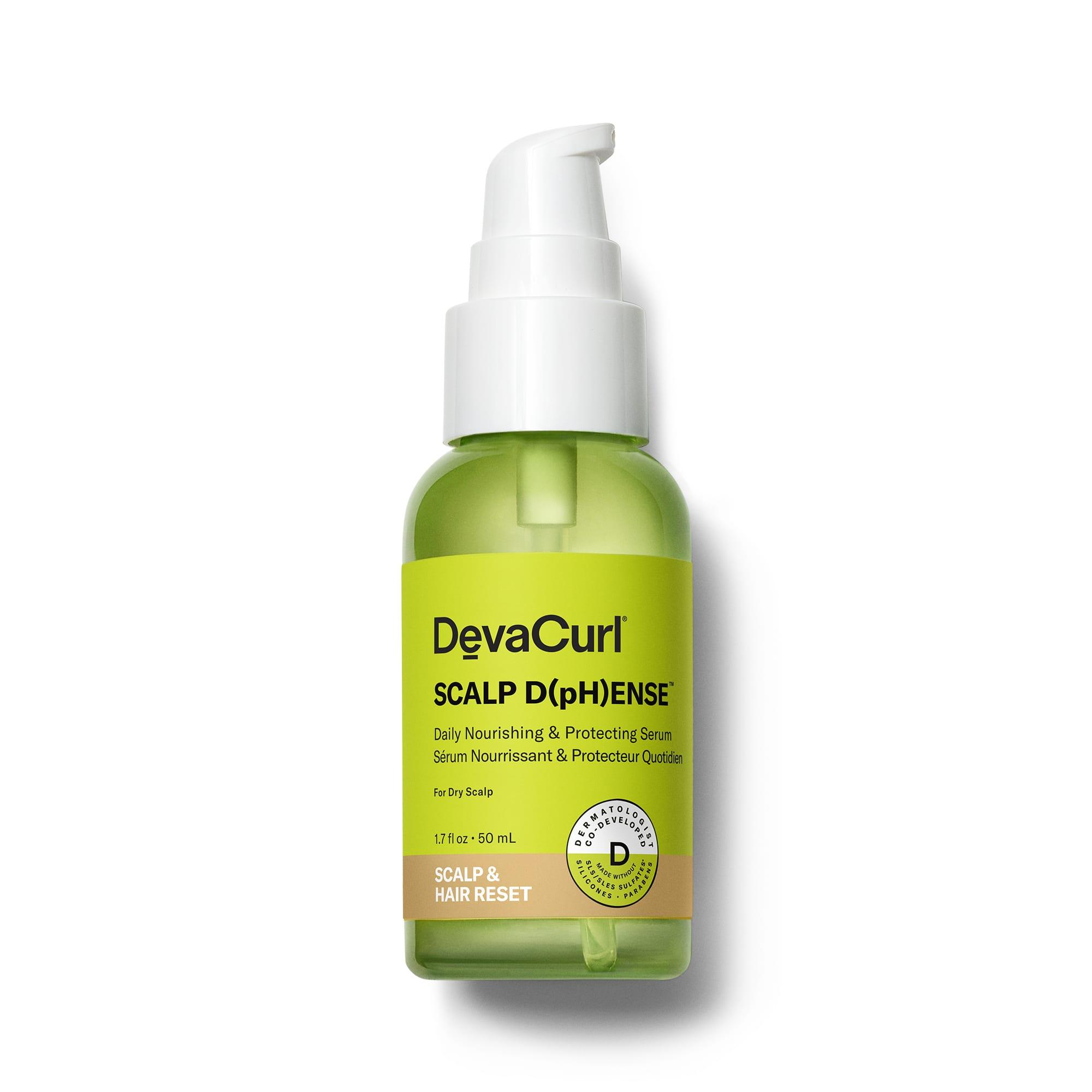 Scalp D(pH)ense™ 1.7 oz Bottle