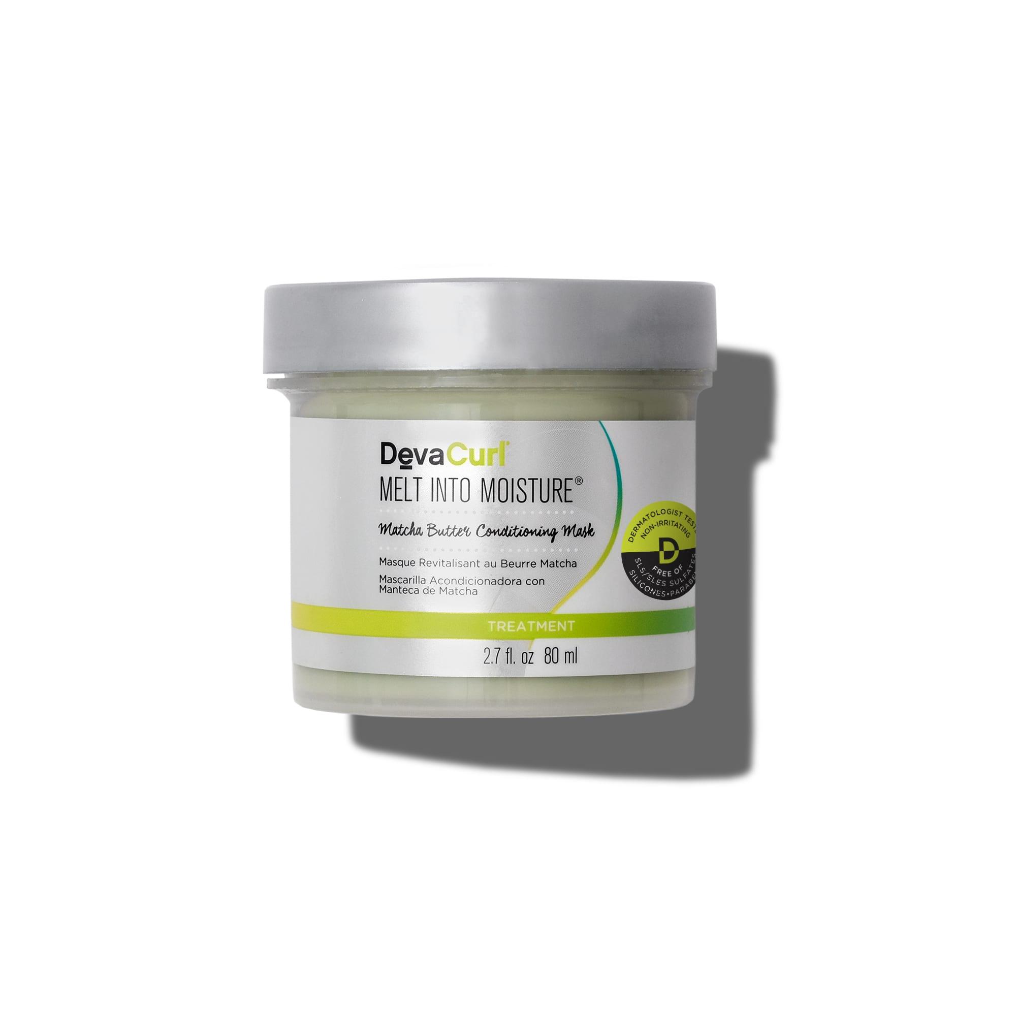 melt into moisture mask 3oz jar