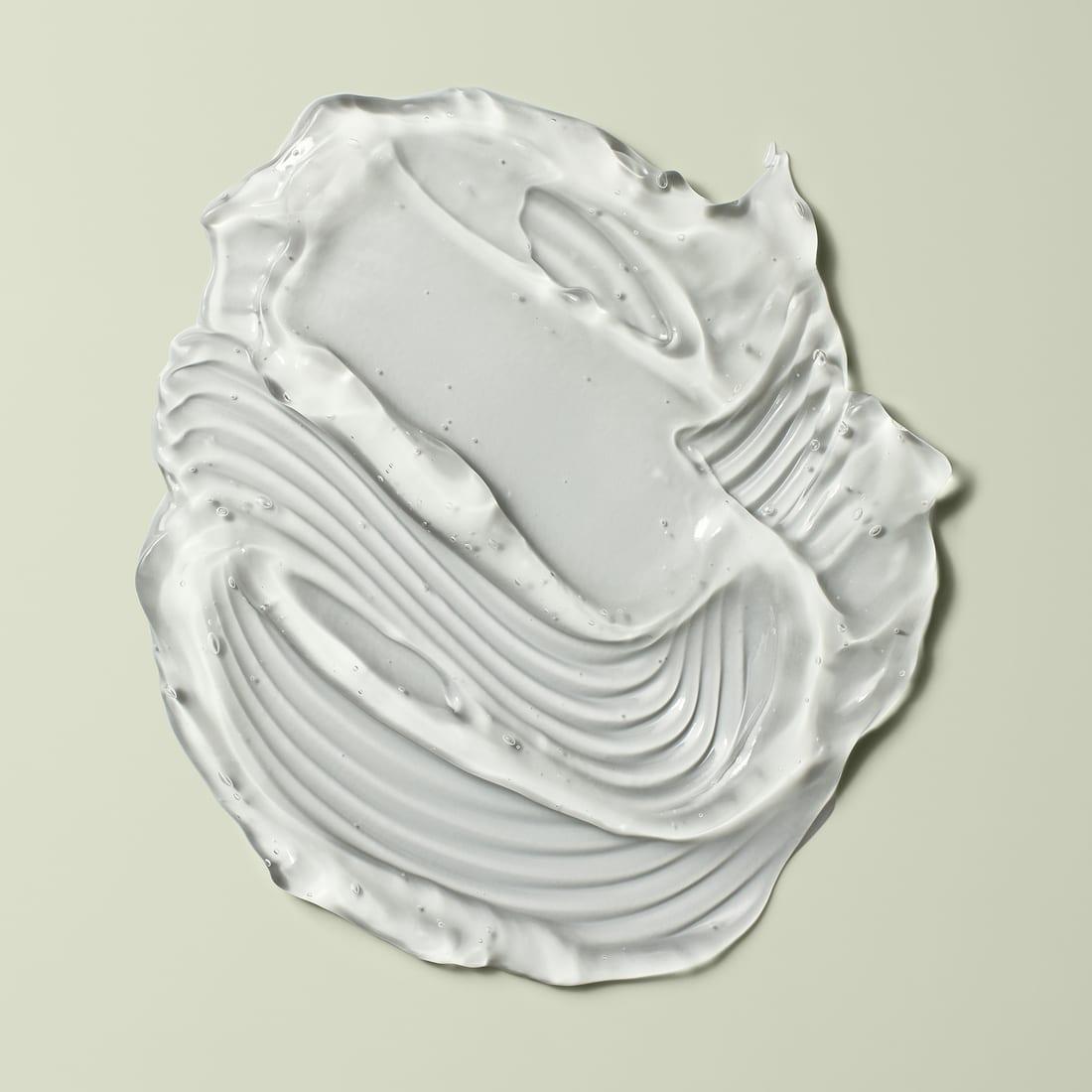 CurlBond™ Cleanser Goop