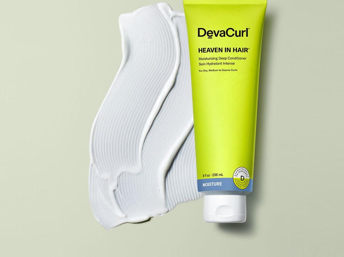 Heaven In Hair® tube