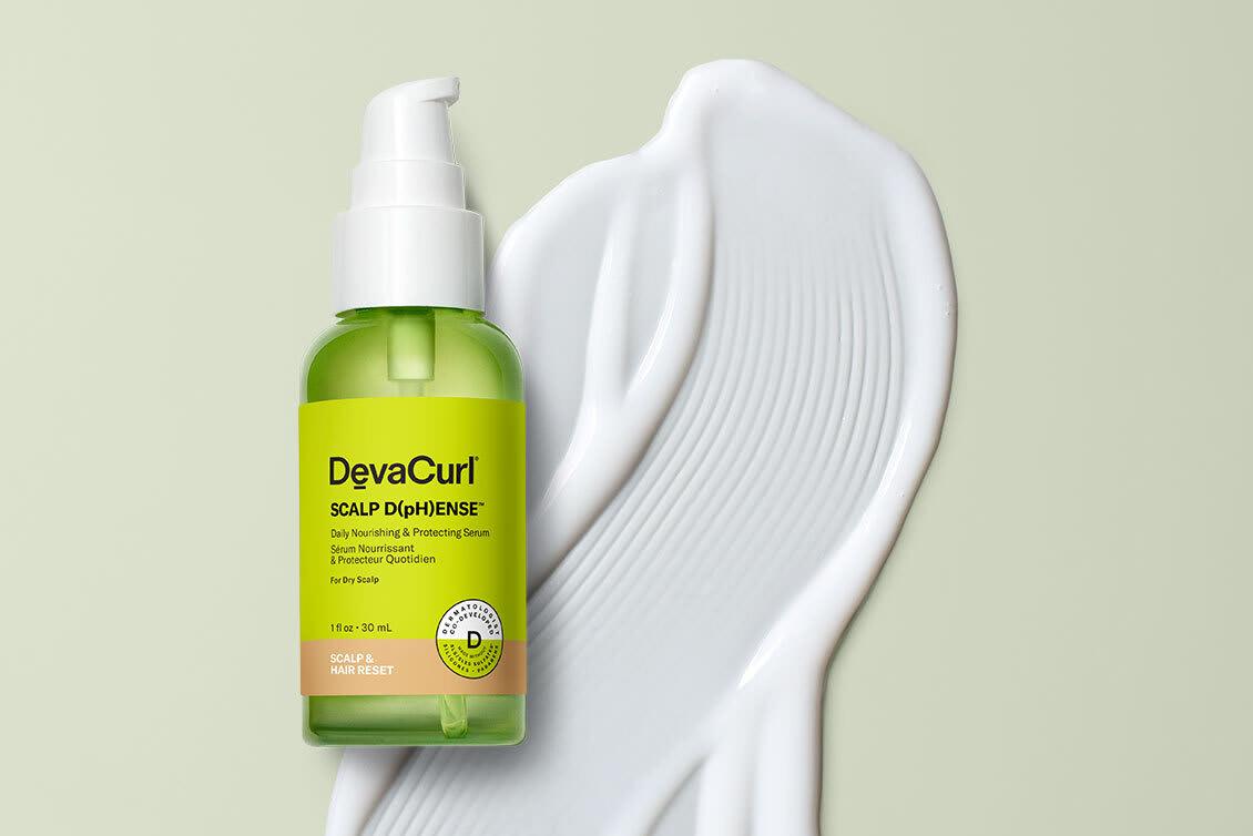 Scalp Dphense Product