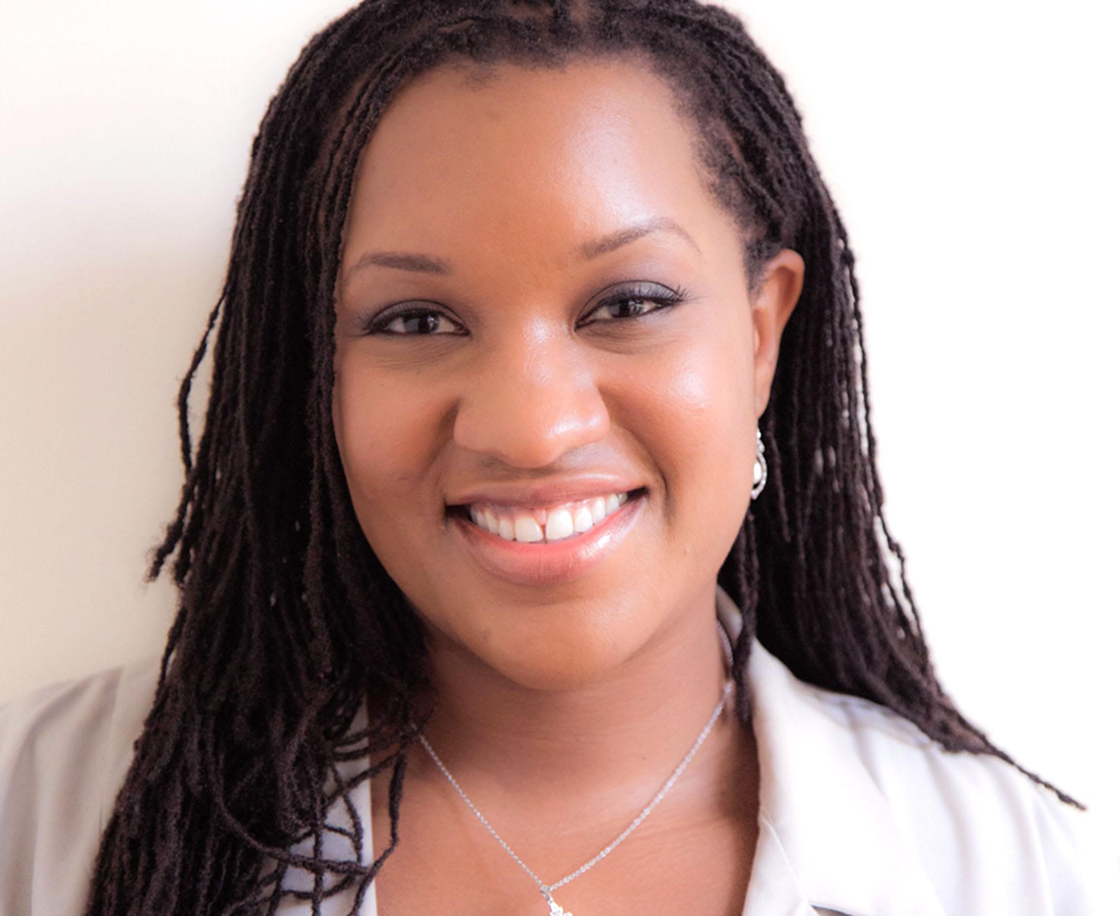 Dr. Shani Francis