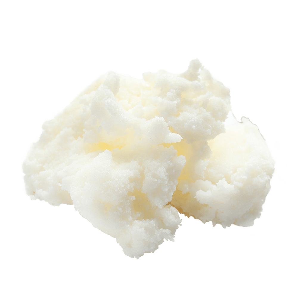 Murumuru Butter