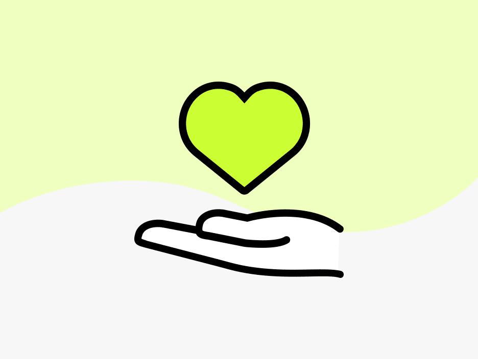 DevaCares icon