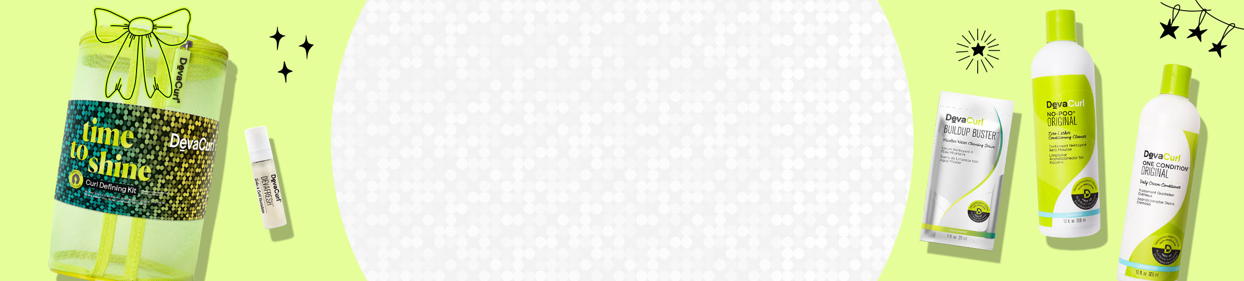 cmsData.image_desktop.alt_text
