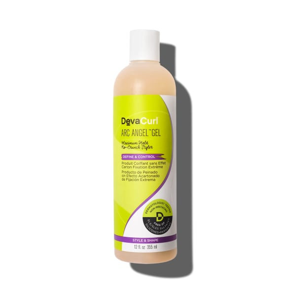 arc angel gel 12oz bottle