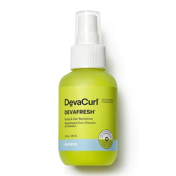 DevaFresh®  3 oz Bottle
