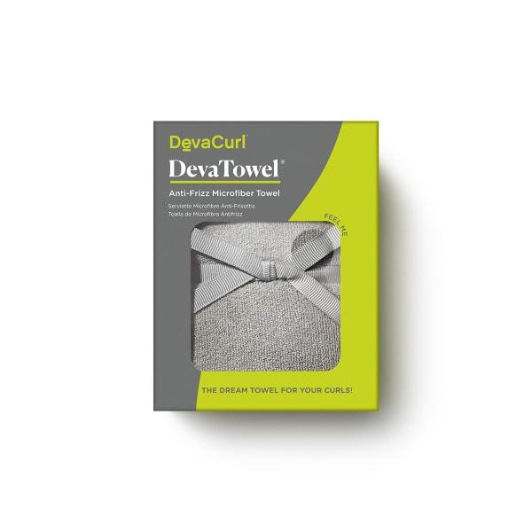 devaTowel Box