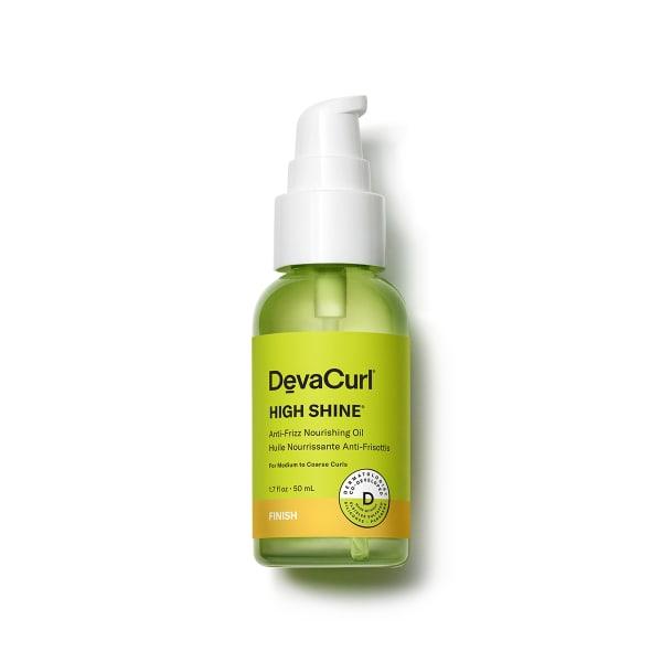 High Shine® 1.7 oz Bottle