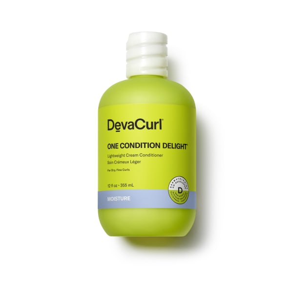 One Condition Delight® 12 oz Bottle