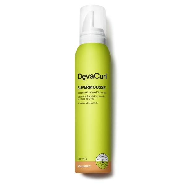 SuperMousse® 5.1 oz Bottle