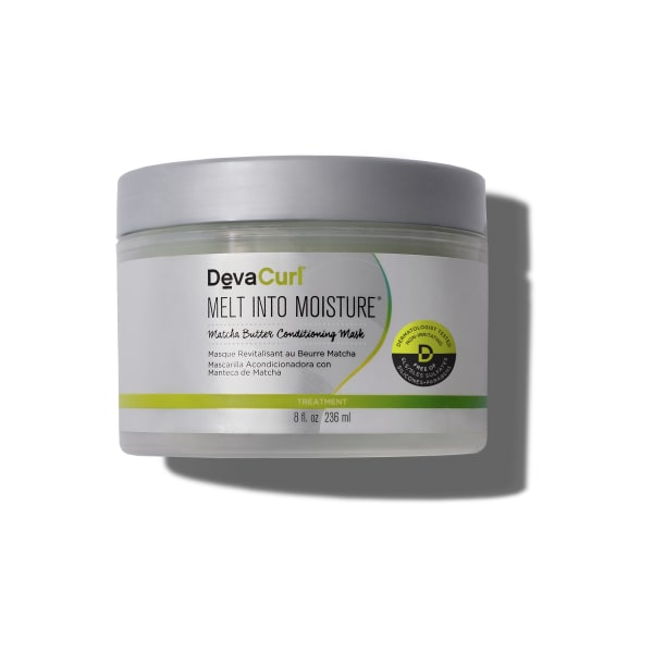 melt into moisture mask 8oz jar