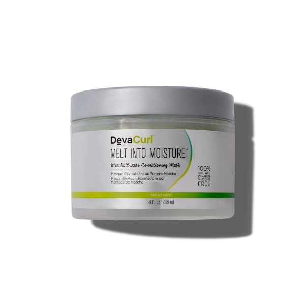 melt into moisture mask 8oz jar