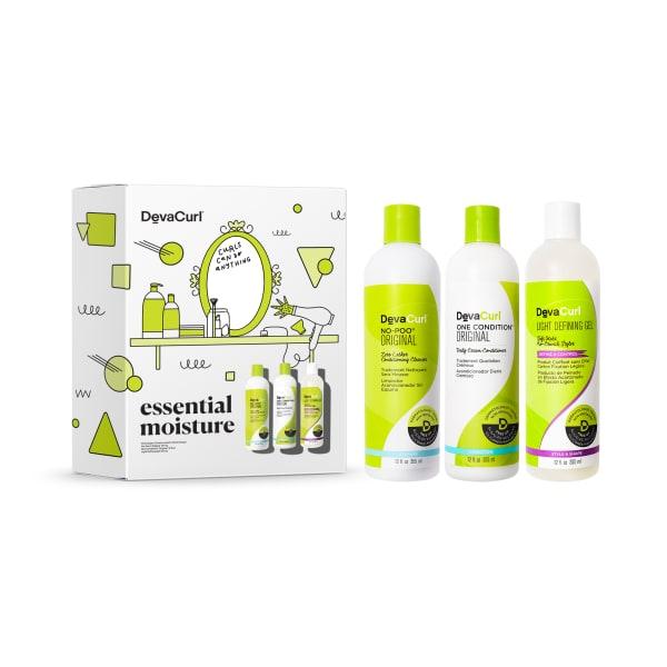 essential moisture kit