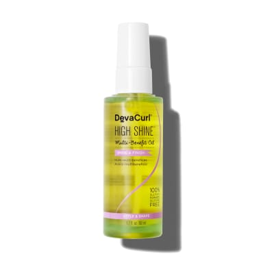 DevaCurl High Shine 1.7oz