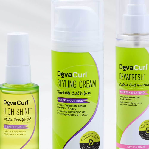 32oz bottles of devacurl conditioner