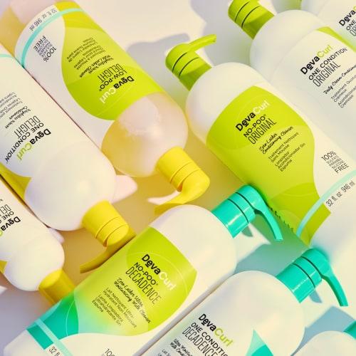 32oz bottles of devacurl conditioner