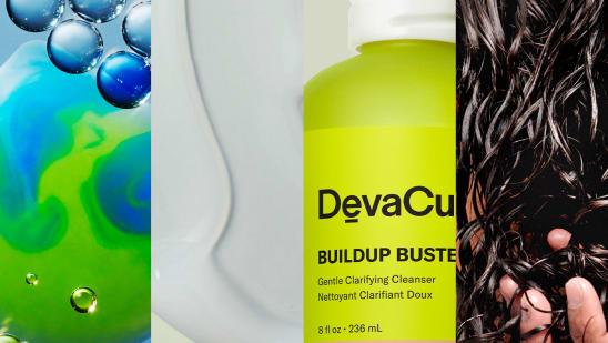 the new deva