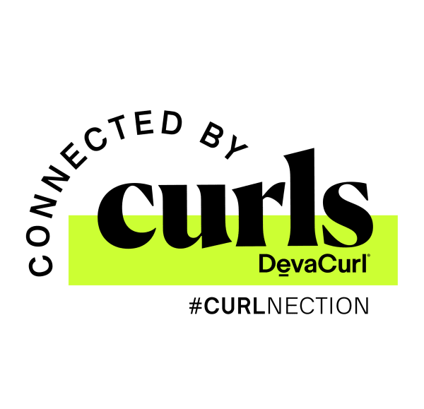 connected by curls - curlnection