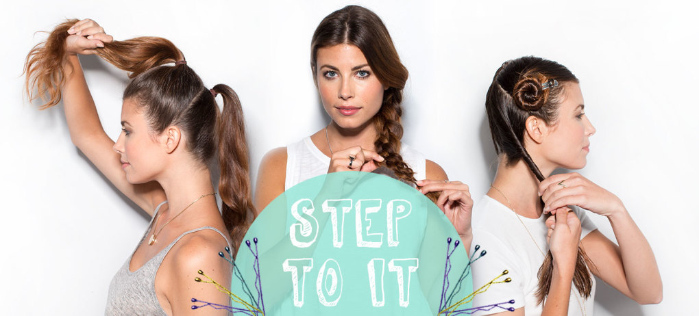 How To Get Wavy Hair 3 Different Ways Devacurl Blog