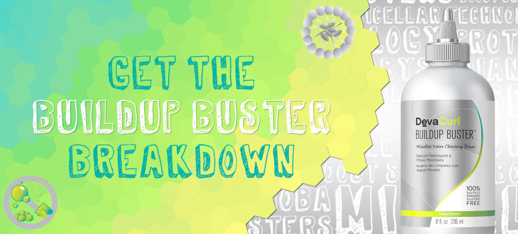 Buildup Buster Breakdown: What's Inside, How It Works, and