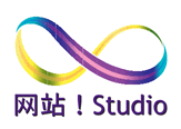 DevBox Group SASU