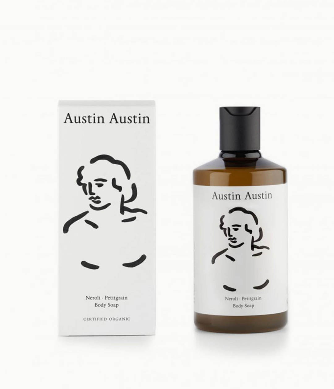 Austin-Austin-body-soap