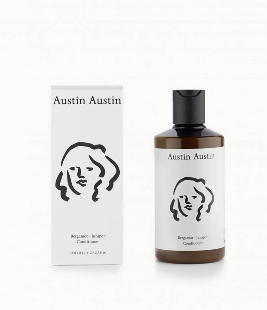 Austin-Austin-Conditioner