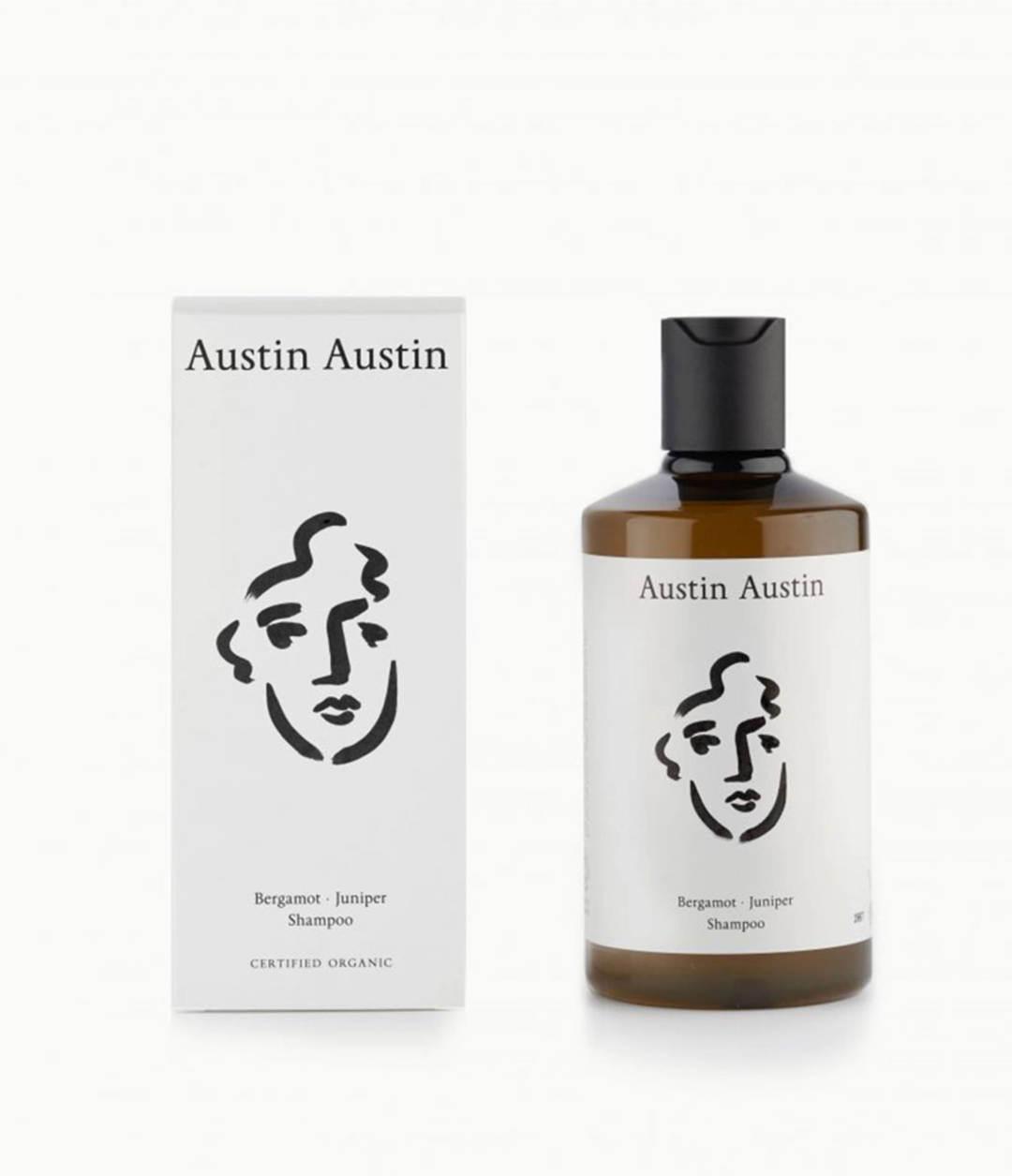 Austin-Austin-Shampoo