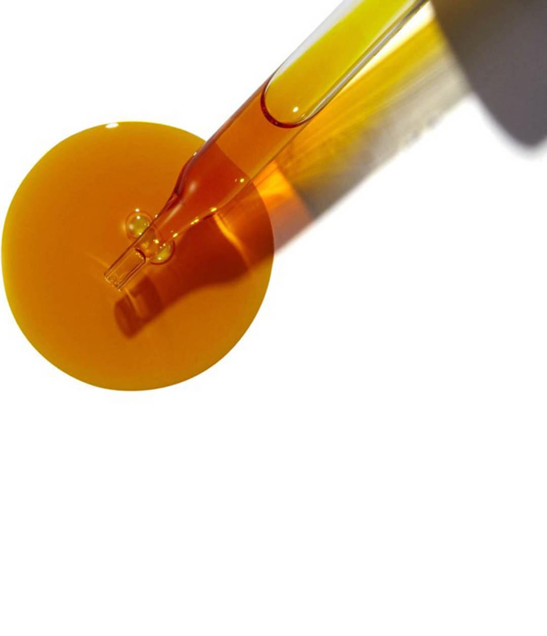 neighbourhood-botanicals-bodyoil-oil