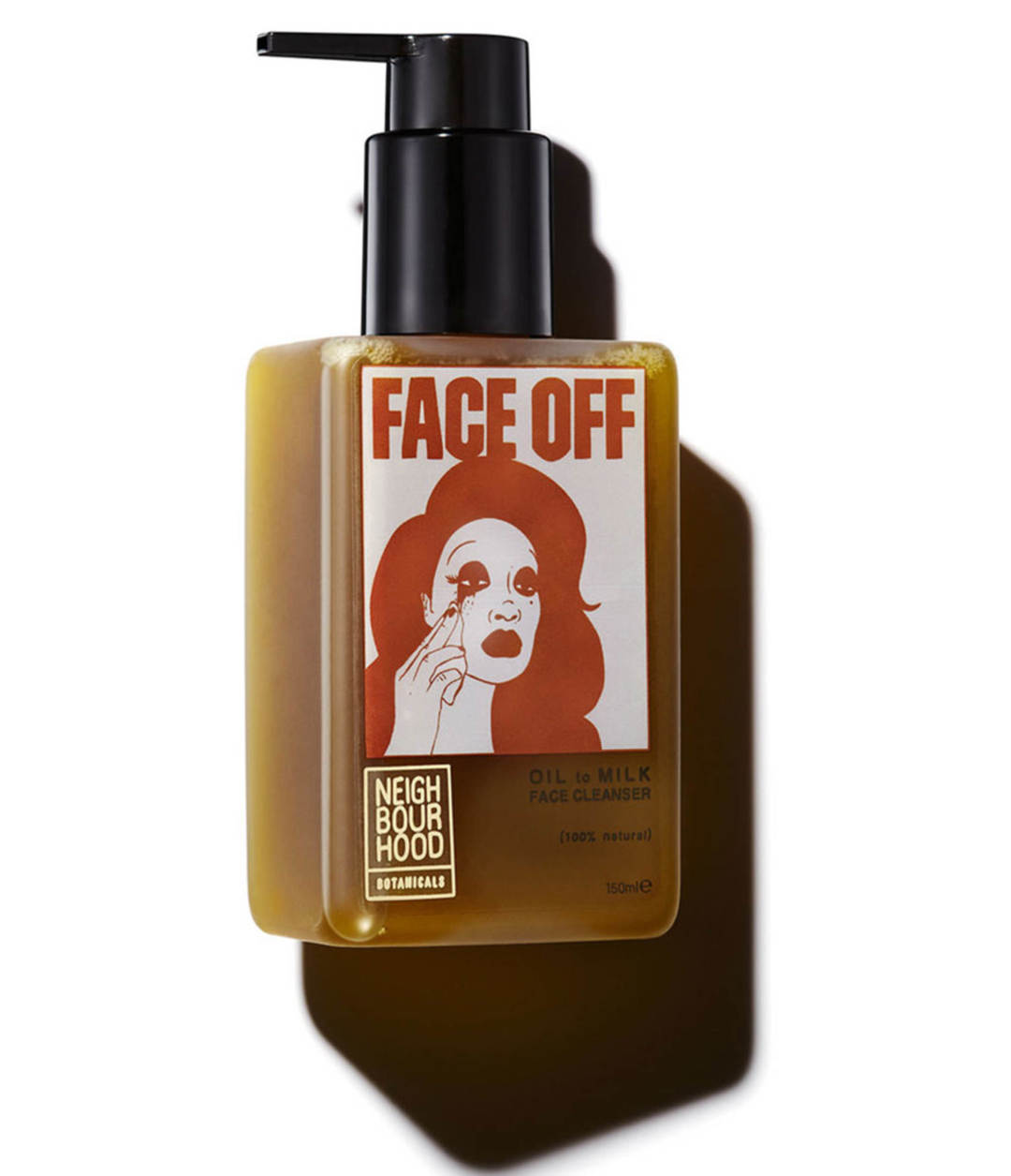 Neighbourhood-botanicals-face-off