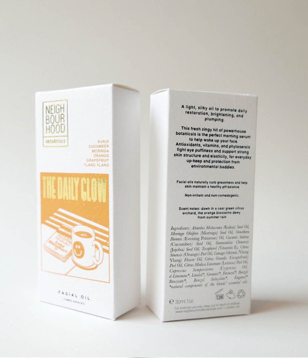 neighbourhood-botanicals-dailyglow-box