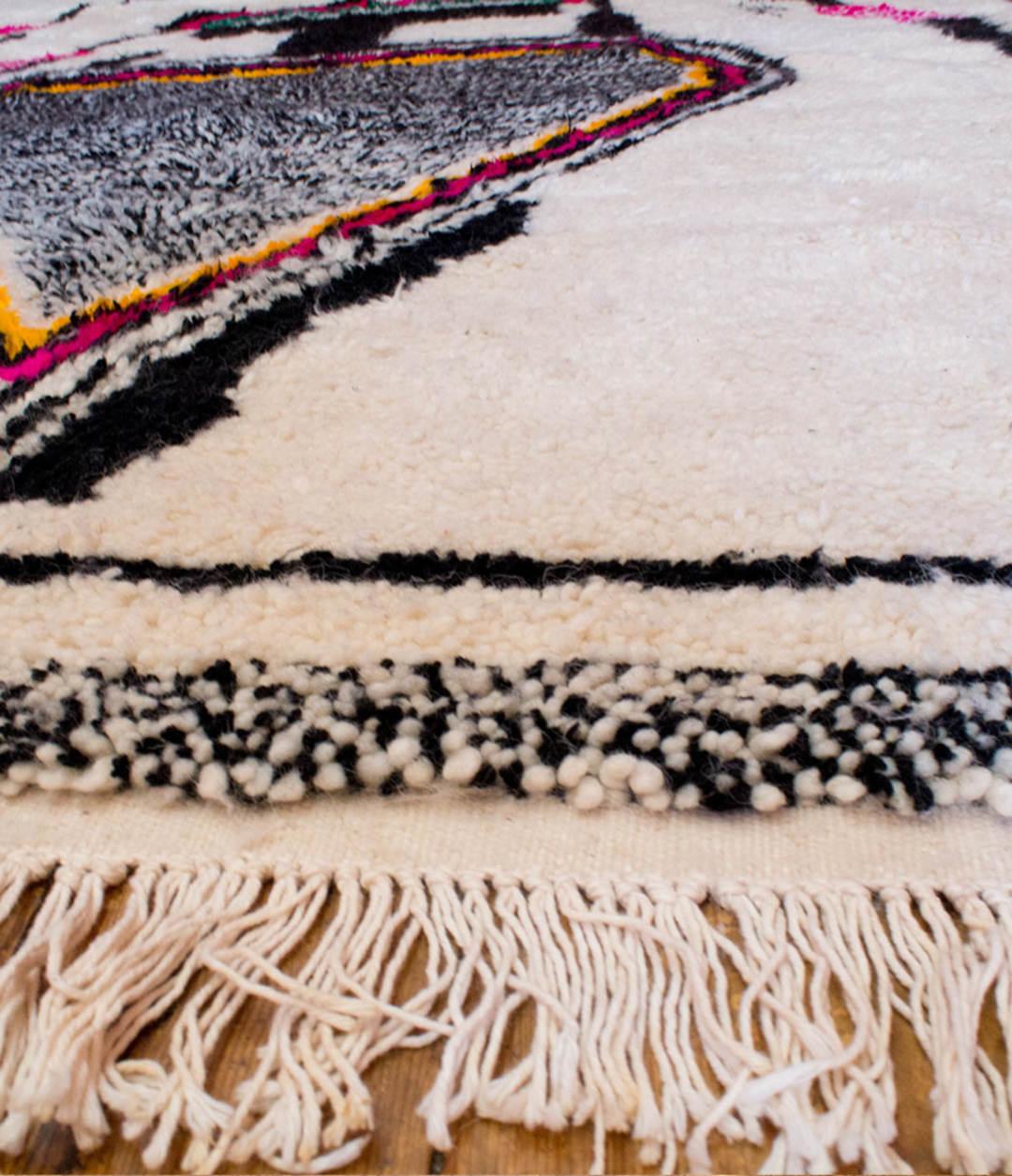 azilal-carpet-closeup