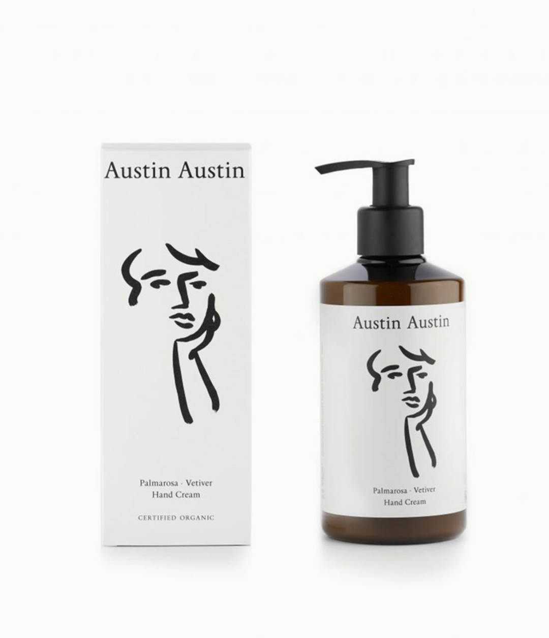 austin-austin-hand-cream